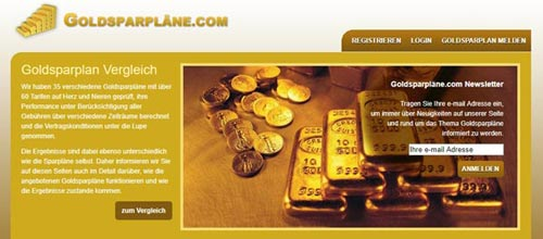 Goldsparplaene.com