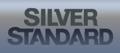 silver standard