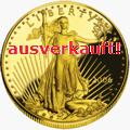 gold-eagle-ausverkauft