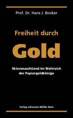 ISBN: 978-3-9523315-3-8     Preis: 18,50 €