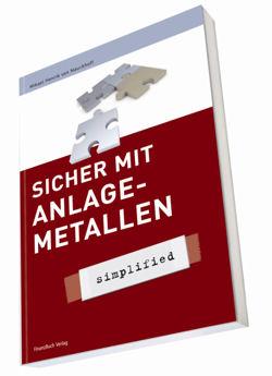 ISBN: 978-3-89879-554-8