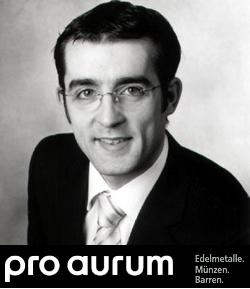 David M. Reymann