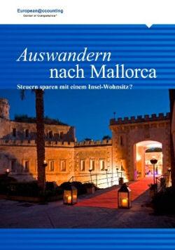 ISBN: 978-3837039900 Preis: 12,90€