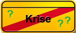 krise
