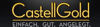 Castell Gold