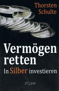 Neues Silberbuch