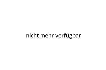 Kupfer Chart