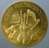 wiener-philharmoniker-gold