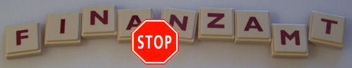 finanzamt-stopp