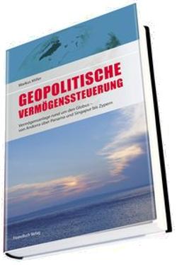 ISBN: 978-3-89879-149-6 Preis: 34,90 €