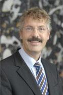 Philipp Vorndran, Kapitalmarkt-Stratege der Flossbach & von Storch AG aus Köln