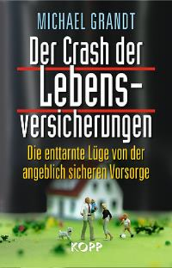 ISBN: 978-3938516973 Preis: 16,95 €