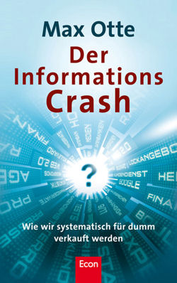 ISBN: 978-3430200783 - Preis: 19,90 €