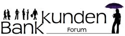 bankkunden forum