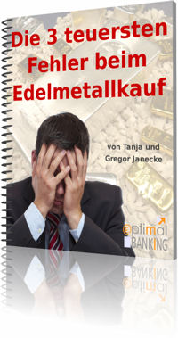 Cover vom E-Book
