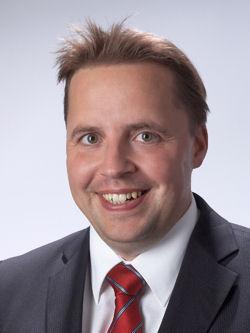 Dr. Andreas Mayer - Rechtsanwalt und Steuerberater