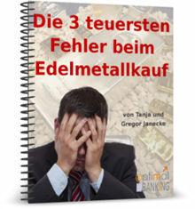Cover vom E-Book